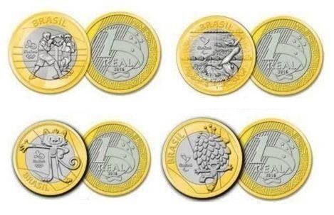 Монеты олимпиады 2016 клад приама пушкинский музей